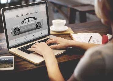 L'auto entra nell'e-commerce: il workshop Escargo all'Automotive Dealer Day 2020