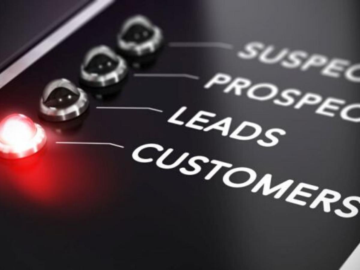 sito web concessionaria - lead