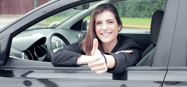 fidelizzare cliente concessionaria auto