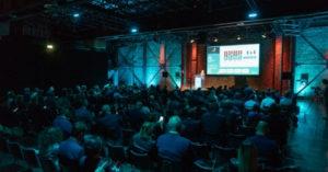 Automotive Forum 2019: il bilancio dell'evento