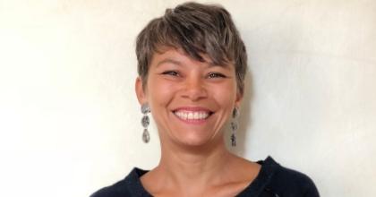 AutoScout24, Gioia Manetti promossa nel ruolo di Vice President International