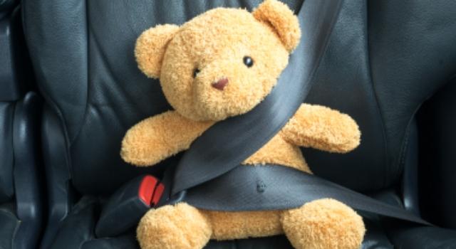 """Mapfre Assistance sicurezza stradale """"le Mille e 118 Miglia del Soccorso"""""""