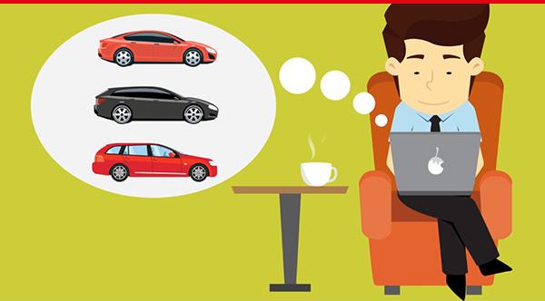 Internet Motors Truck & LCV, come cambia il settore dei veicoli commerciali