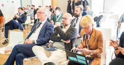 Digital Dealer Tour 2019 Bologna