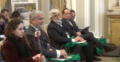 """Guidi (Asconauto): """"La distribuzione dei ricambi riprenda dai concessionari"""""""
