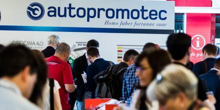 Autopromotec 2019, a Bologna l'evento dedicato al settore dell'assistenza auto