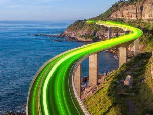 Programma Cmove: mobilità connessa, sostenibile e condivisa