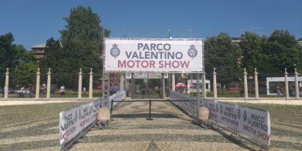 Motor Show Torino: le anteprime della quinta edizione