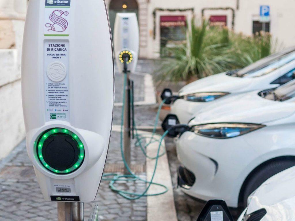 Ecobonus auto: un incentivo per pochi