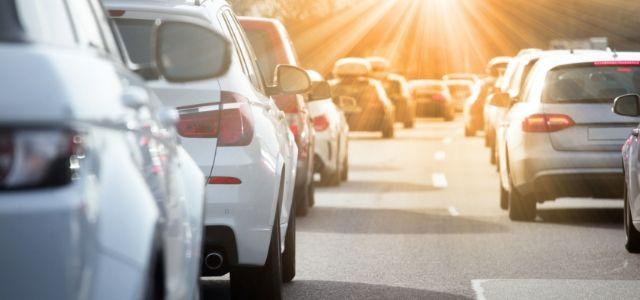 mercato dell'auto nuova 2019