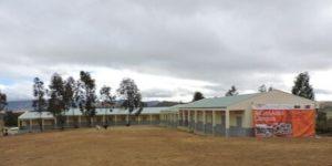 Il progetto in Madagascar di AsConAuto Solidale