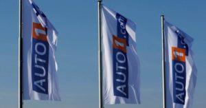 Auto1 aste on-line concessionari