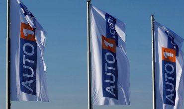 AUTO1 Group: numeri in crescita in Italia