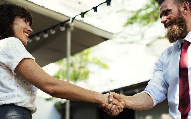 Consigli per massimizzare le vendite auto in concessionaria