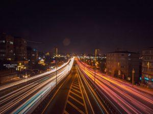 Analisi dei dati di mercato auto a settembre 2019