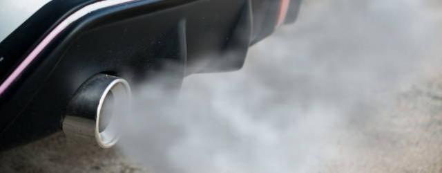 Ecotassa emissioni auto nuove legge bilancio 2019