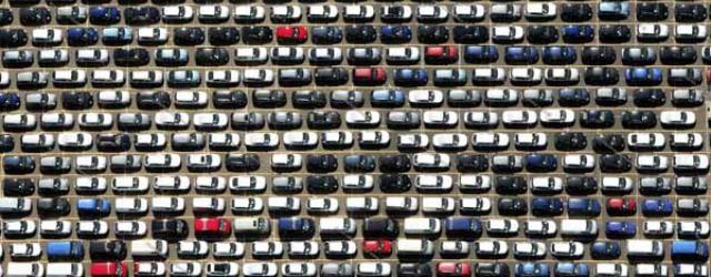 Mercato auto usate giugno 2019: i trend delle radiazioni di autovettureMercato auto usate giugno 2019: i trend delle radiazioni di autovetture
