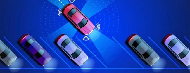 L'accessorio più richiesto per l'auto nuova? L'aiuto al parcheggio