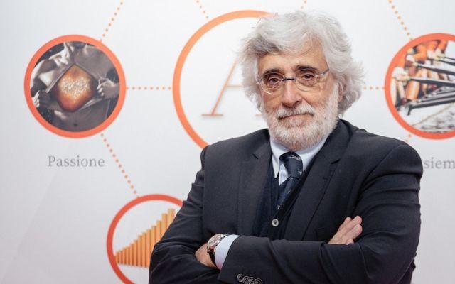 Fabrizio Guidi, Presidente di AsConAuto: il volume degli affari cresce del 5,66%