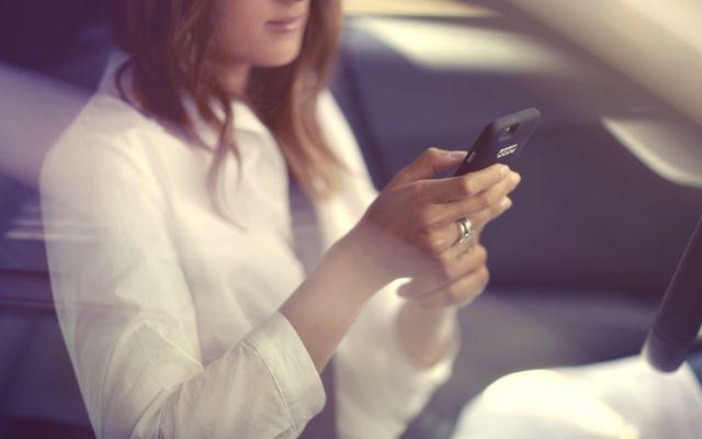 Audi Service e il post-vendita digitale: Service Booking e Audi Self Check