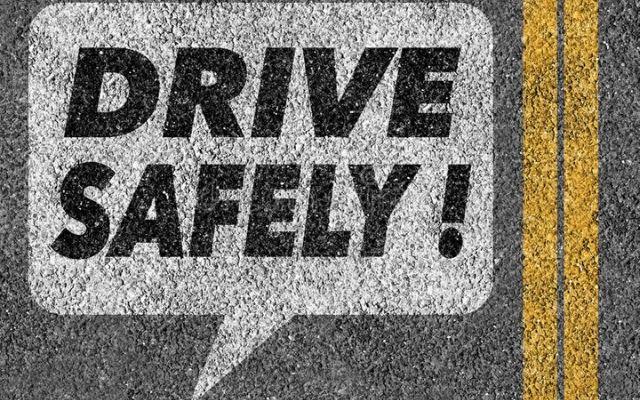 La sicurazza dell'auto: quanto è importante per i tuoi clienti?