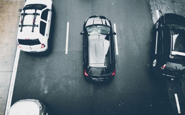 Auto usate: ottobre chiude in negativo