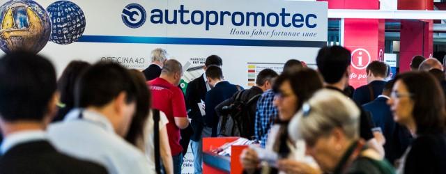 Autopromotec 2019: la survey sull'aftermarket