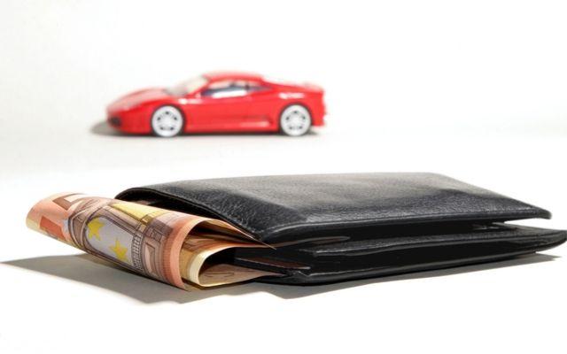 Consigli su come risparmiare sull'acquisto di un'auto usata