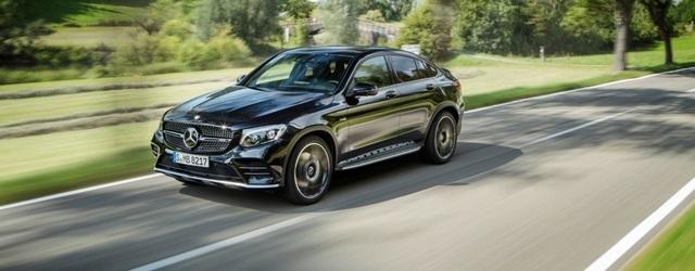 SHOWROOM PROJECT AWARD Mercedes-Benz Italia