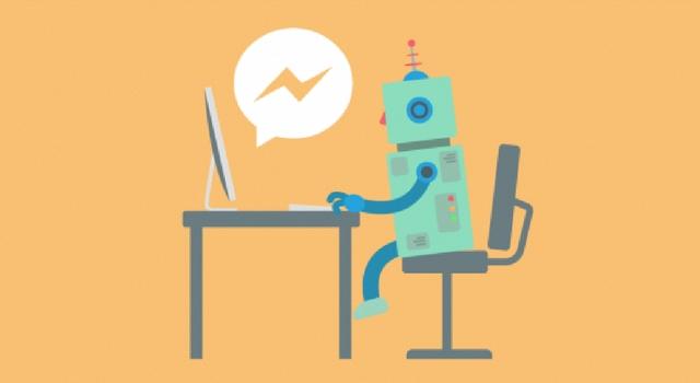 Digital Marketing e concessionari: investire sul social media