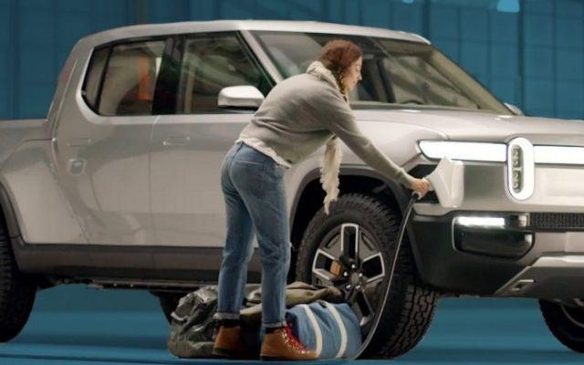Lubrificanti E-Fluids di Shell per le auto elettriche