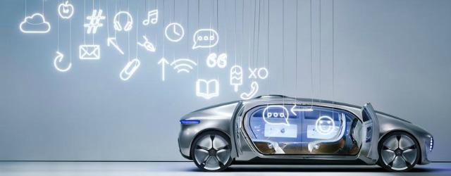Quale futuro attende le officine tra guida autonoma e mobilità elettrica?