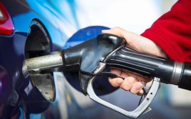 Quanto costa fare benzina in Italia e in Europa?