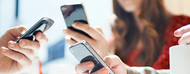 Concessionari e marketing online: per massimizzare il business bisogna ottimizzare il sito per dispositivi mobile