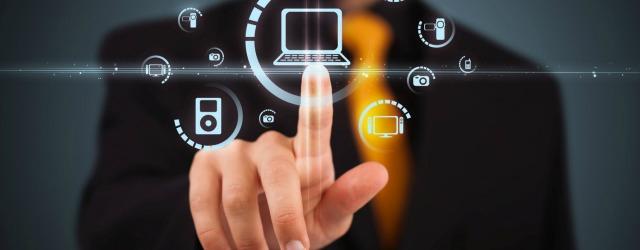 Strategie di marketing dei concessionari: monitorare le campagne con Google Analytics
