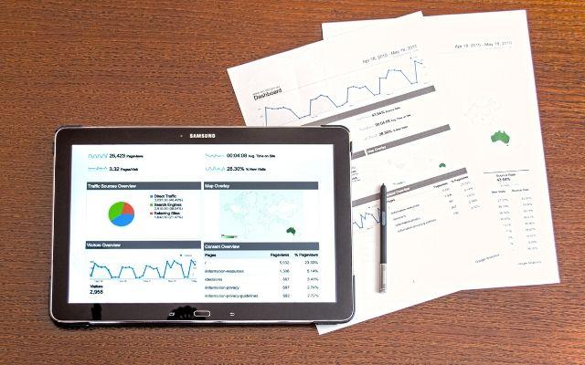 Attribuzione multi-touch di CarGurus, per massimizzare il ROI del marketing online
