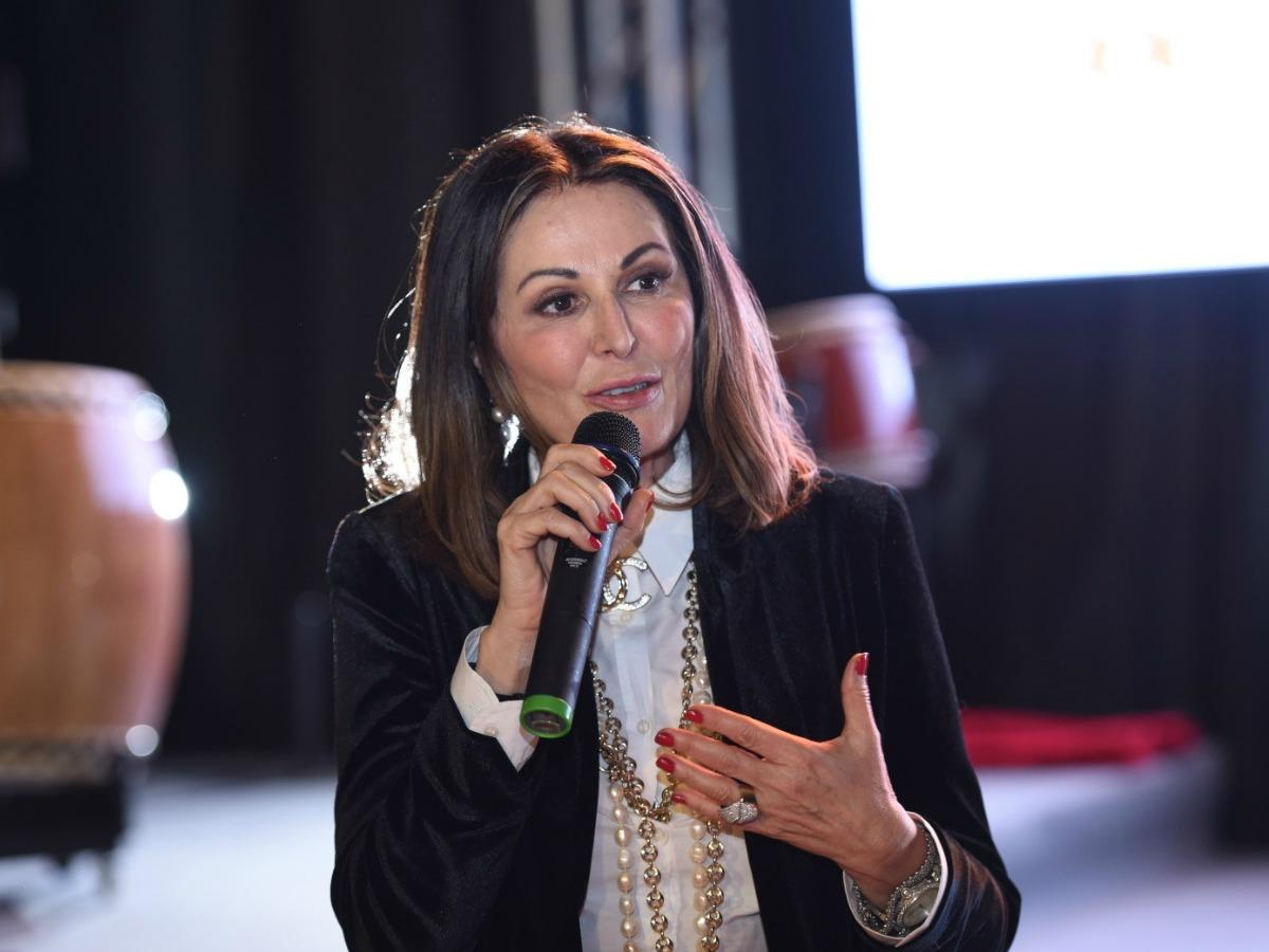 Daniela Santanchè, Consorzio DOC di AsConAuto