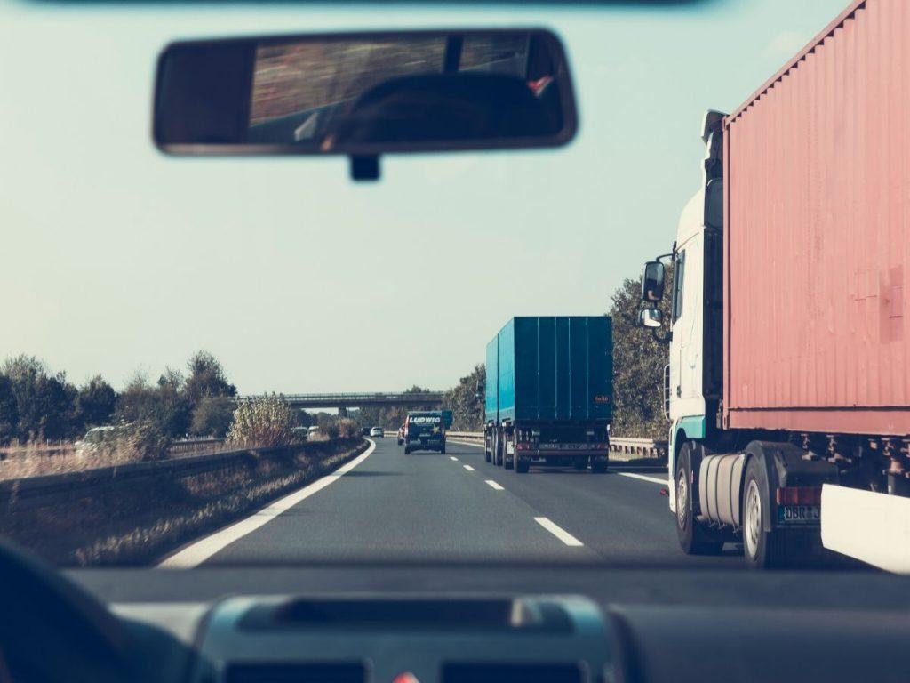 Concessionarie Truck e LCV verso la digitalizzazione?