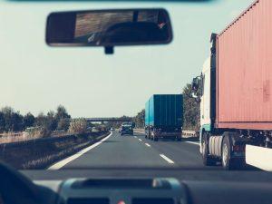 Concessionari Truck e LCV verso la digitalizzazione, ma il 14% non ha un sito web
