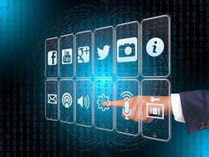 digitalizzazione concessionari Dealerway 2020