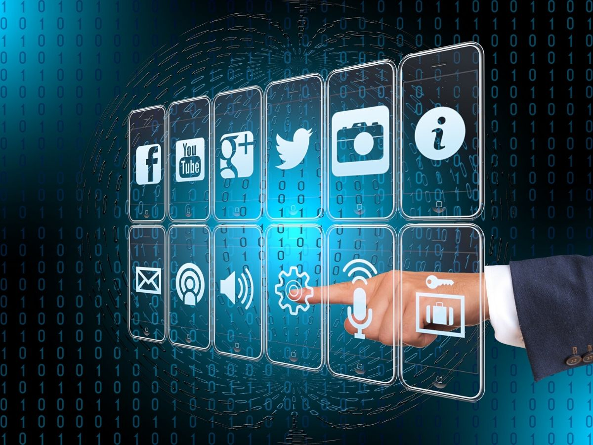 Autotarget: software di intelligenza artificiale e machine learning