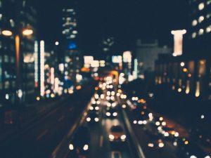 Novembre registra un'ombrosa crescita del mercato auto
