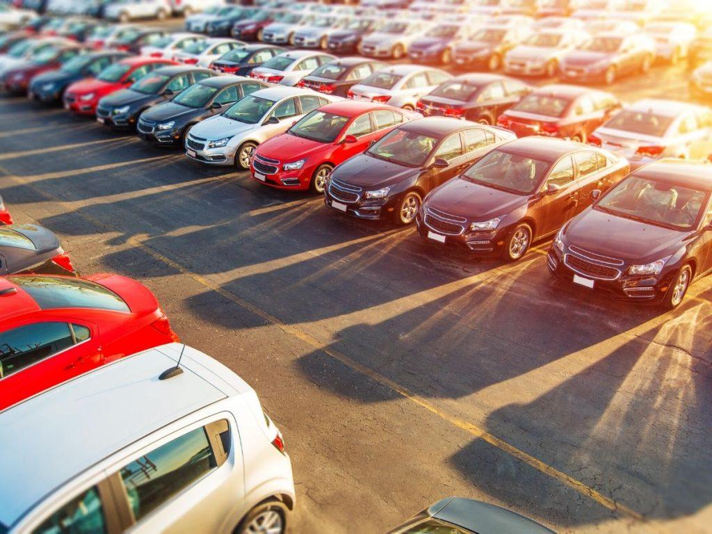 Garanta Car Dealer, il nuovo prodotto assicurativo per i Dealer italiani