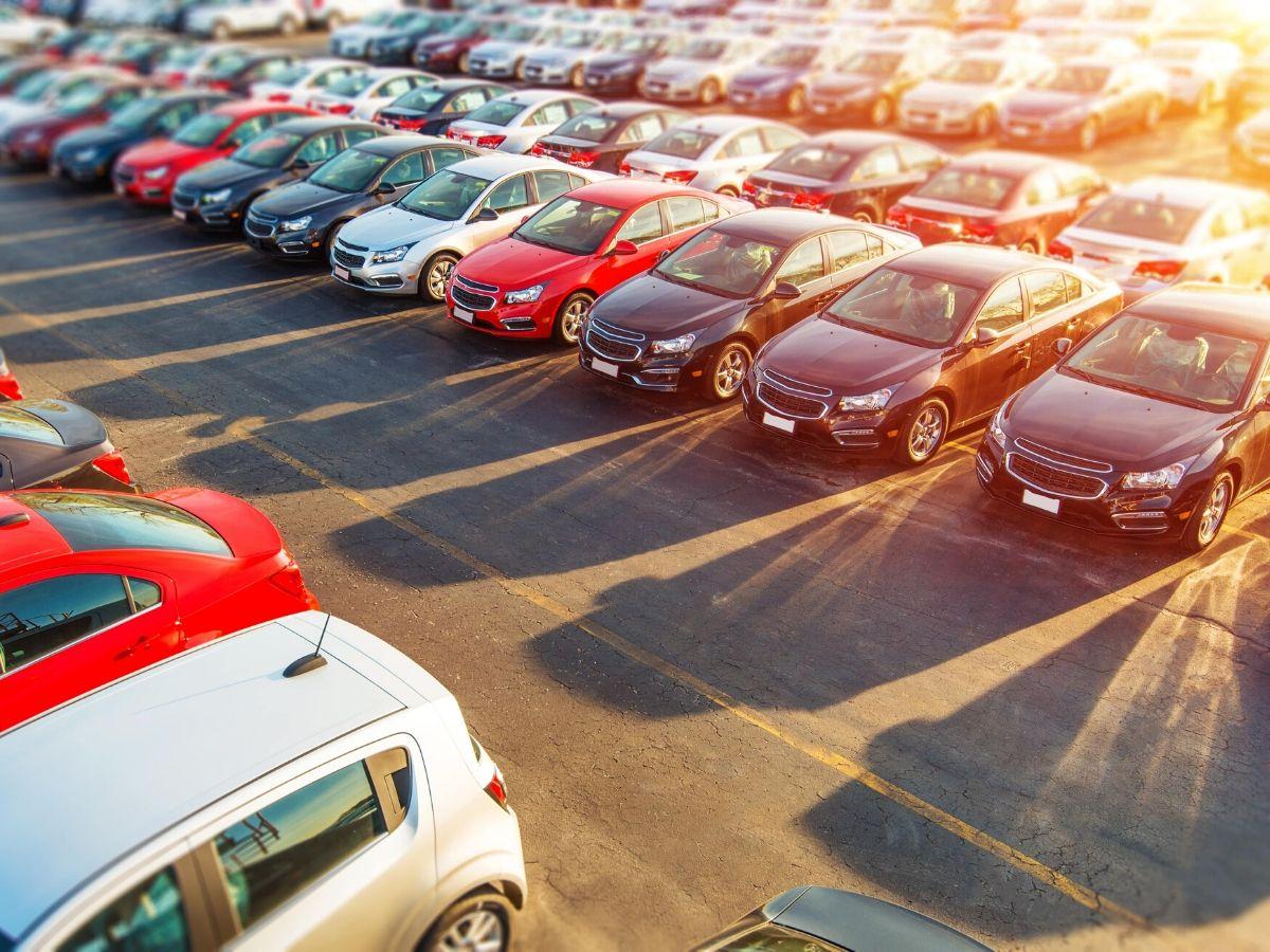 Garanta Car Dealer offre un nuovo prodotto assicurativo per i dealer