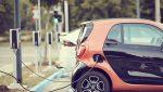 18 auto elettriche in arrivo in concessionaria nel 2020