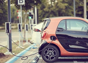 Auto elettriche: le novità in arrivo in concessionaria nel 2020