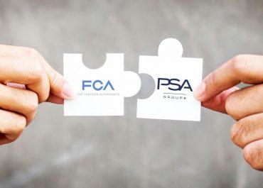 """Fusione FCA-PSA: """"Un'opportunità per noi concessionari"""""""