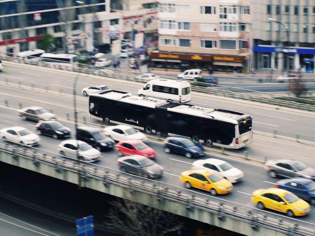 Gennaio negativo per le auto usate: il diesel perde punti