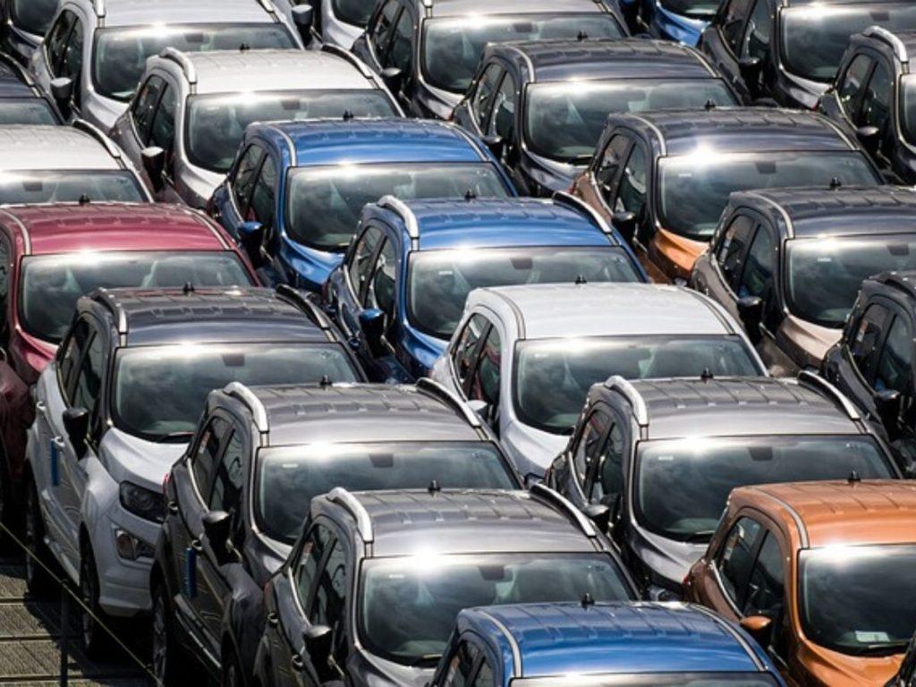 AutoInRete, il nuovo portale B2B per l'acquisto e la vendita di auto usate e Km 0