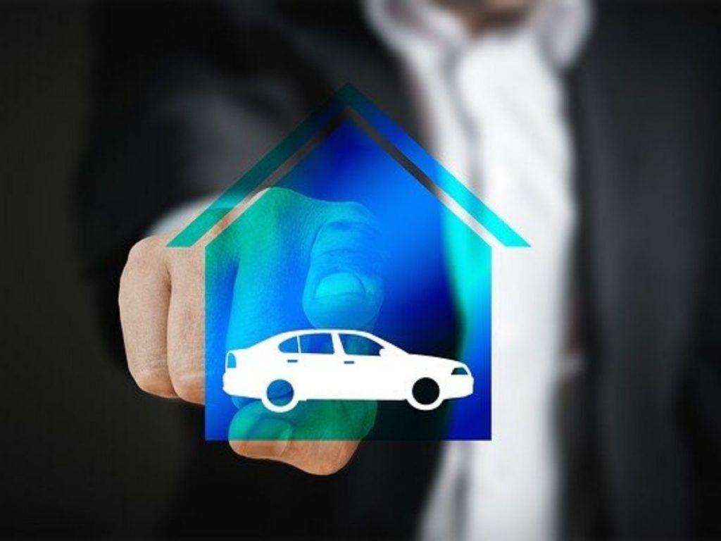 Autotarget, il software che aiuta i dealer a ottimizzare la pubblicità online